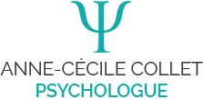 Anne-Cécile Collet Logo